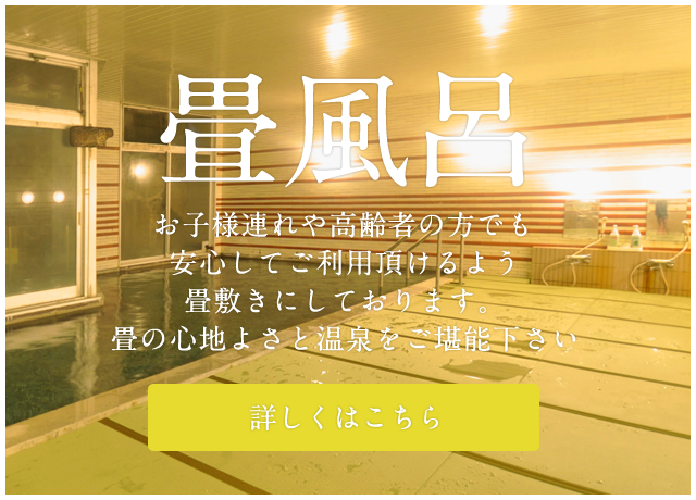 Ureshino Spa Irifuneso